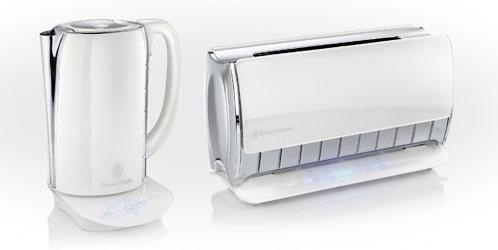 prăjitor de pâine, toaster, de sticlă