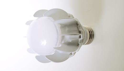 Bec LED 100 wati