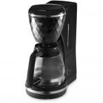filtru cafea negru