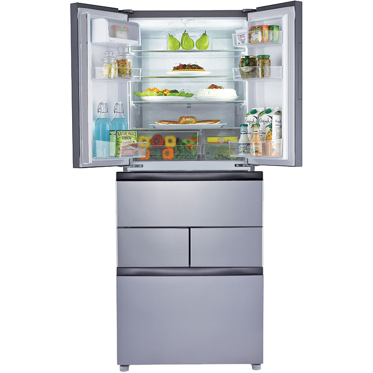 combine frigorifice compartimentate cu 5 sau 6 u i. Black Bedroom Furniture Sets. Home Design Ideas