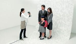 fotografii 3D la imprimante 3D