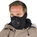 masca sporturi de iarna
