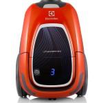 Aspirator silentios si compact AEG/Electrolux UltraOne Mini