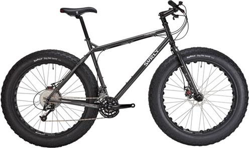 bicicleta roti foarte late