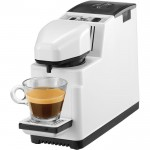 Espressor cafea portabil Trisa Coffee to go