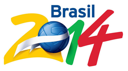 2014 FIFA World Cup UHD 4k