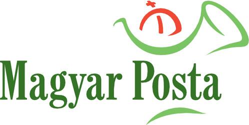 sigla logo posta maghiara
