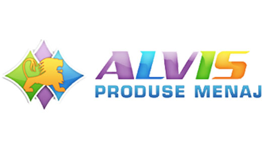 Produse menaj Alvis Cluj