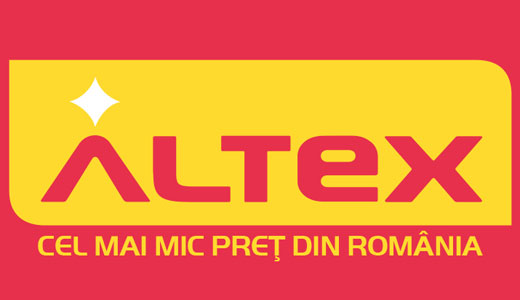 logo altex sigla
