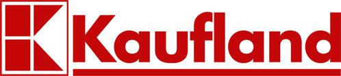 Kaufland logo sigla