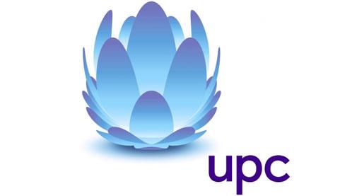 UPC logo sigla