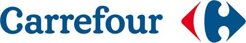 Carrefour sigla logo