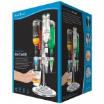 Dozator LED bauturi alcoolice
