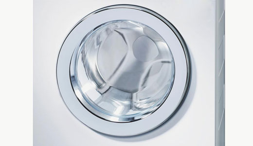 hublou masina de spalat rufe