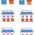 Automat udare plante - modalitati de utilizare