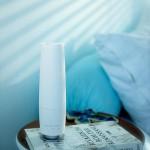 Difuzor de arome uleiuri esentiale pentru aromaterapie