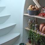 frigider pivnita subterana fara consum energetic