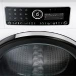 Maşinile de spălat rufe silenţioase Whirlpool Supreme Care